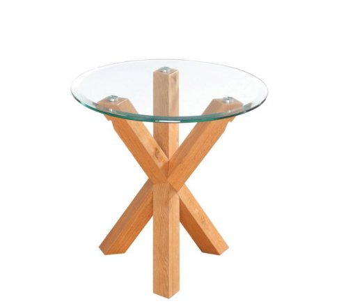 lpd-furniture-oporto-lamp-table-in-oak-clear-glass