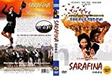 SARAFINA PLAYS ALL REGIONS 1,2,3,4,5,6 by WHOOPI GOLDBERG