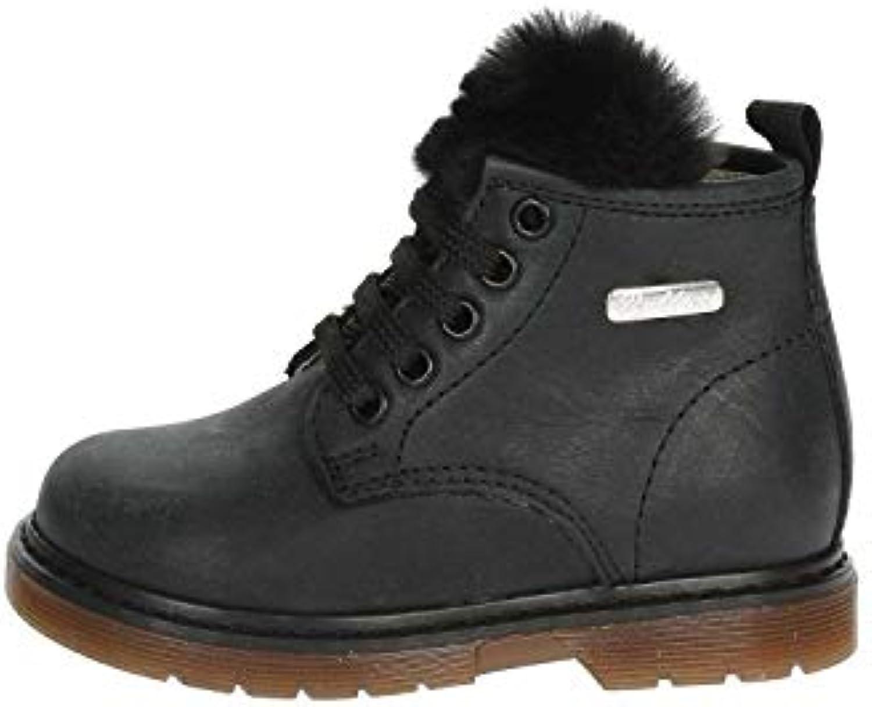 BALDUCCI MATRIX1305 Fille Boots Fille MATRIX1305 82b285