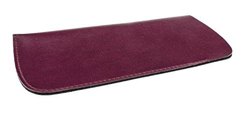 brillenetui-zum-einstecken-einstecketui-mit-oder-ohne-schnappverschluss-in-verschiedenen-farben-und-