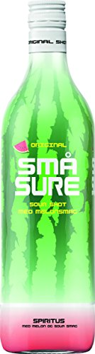 smaa-sure-melon-164-1-x-1-l