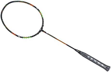 Apacs Apacs Apacs Ferocious 22 nero racchetta da badminton 4u (World da badminton sottilissimo shaft) B01J5OXQGG Parent | Up-to-date Stile  | Prezzo Moderato  | Moderno Ed Elegante A Moda  | Una Grande Varietà Di Prodotti  f580c0