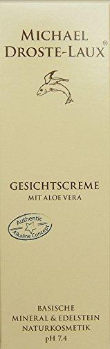 michael-droste-laux-naturkosmetik-basische-gesichtscreme-1er-pack-1-x-50-ml