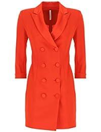cheap for discount ccadc d3af8 Amazon.it: Imperial - Vestiti / Donna: Abbigliamento