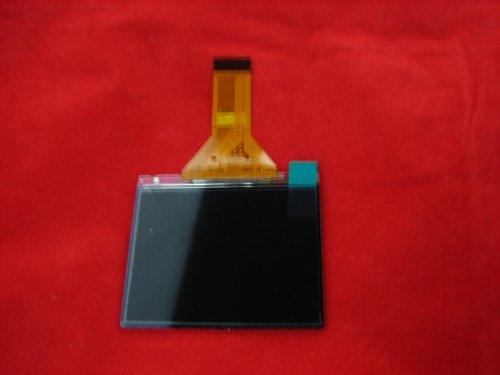 Nikon - Schermo con display LCD di ricambio per fotocamere