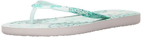billabong-womens-dama-flip-flop-washed-jade-7-m-us