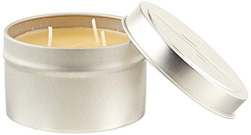 Exotac Kerze CandleTin large slow burn, 002120-SLO