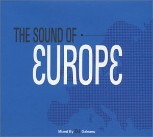 Sound-of-Europe-2