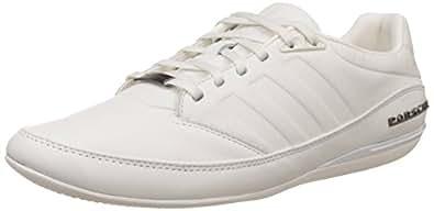 chaussures adidas porsche