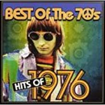 Hits of 1976