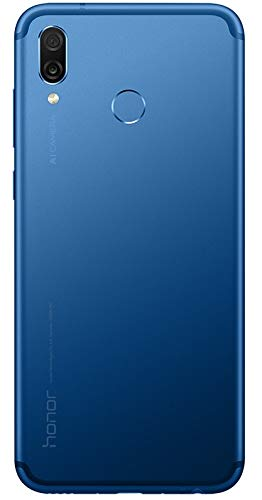 Honor Play (Navy Blue, 4GB + 64GB)