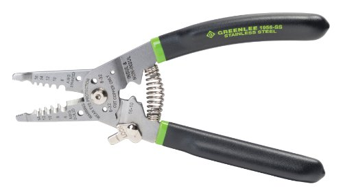 greenlee-1956-ss-1956-ss-in-acciaio-inox-spogliarellista-filo-per-6-14-awg