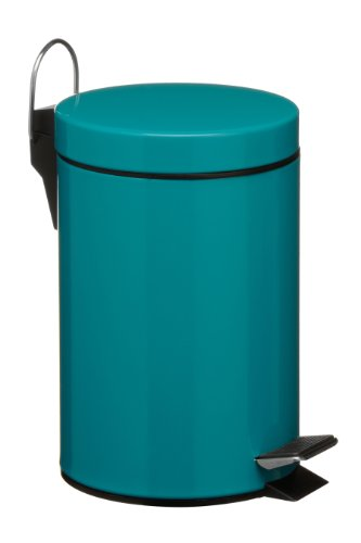 Teal Bathroom Accessories Amazon Co Uk