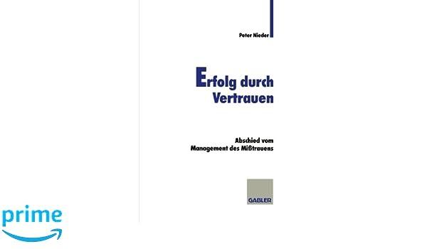LEBENSmittel für Manager unterwegs (German Edition)
