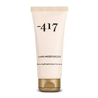 Hidratante de manos -417 – Minerales Preciosos del Mar Muerto – Manteca de karité y miel de abejas