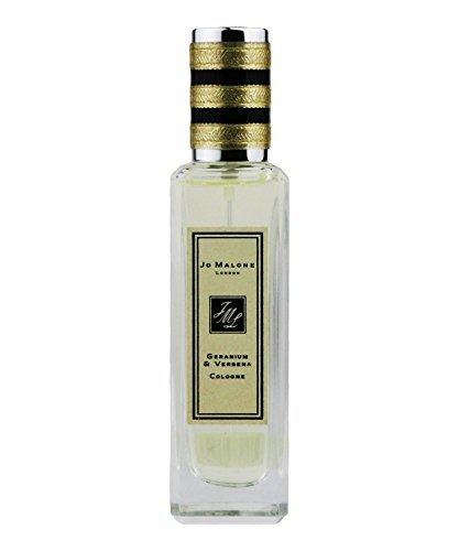 jo-malone-geranium-verbena-cologne-1-oz-30ml-by-jo-malone-london
