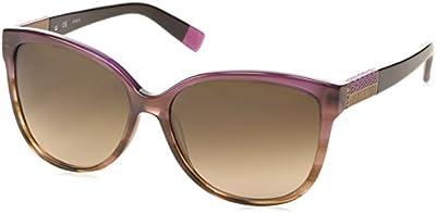 Furla - Gafas de sol Ojos de gato SU4903 Melody