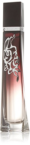 givenchy-very-irresistible-lintense-eau-de-parfum-50-ml