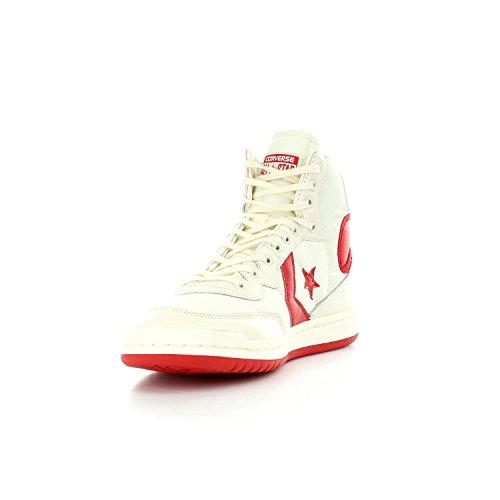Converse Herren Sneaker Rot