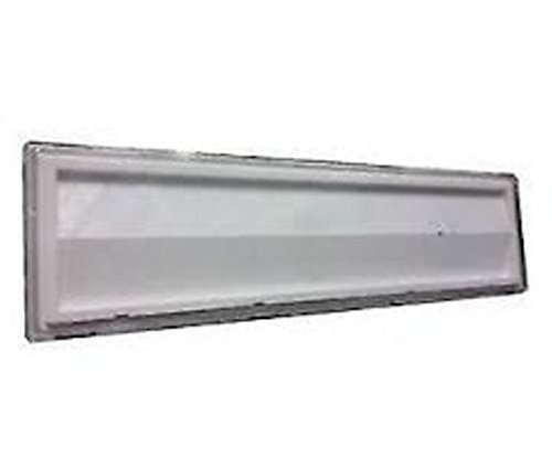 Plafoniere Con Luce Emergenza : Lampada emergenza beghelli impressionante lampade e plafoniere