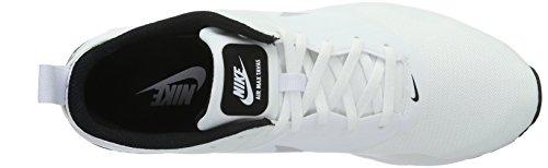 Sportive Scarpe Bianco Tavas Nike Uomo 64xqPnAqwE