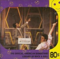 80s American Bandstand