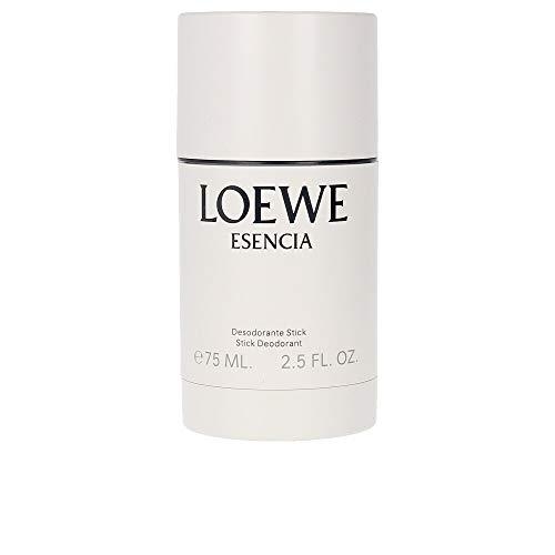 Loewe Esencia Deo Stick 75 ml - 75 ml
