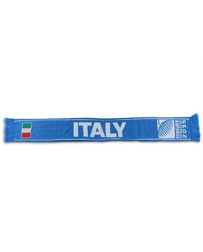 Italy Rwc 2015 Scarf