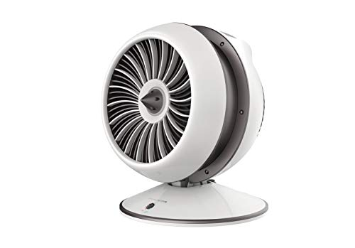 Rowenta-HQ7111F0-Air-Force-Hot-Cool-Ventilador-y-calefactor-con-mando-a-distancia-2600-W-para-espacios-hasta-45-m-funcin-temporizador
