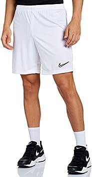 Nike Men's Dry Academy 21 T-S