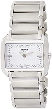 Tissot Women's Watch - T023.309.11.03