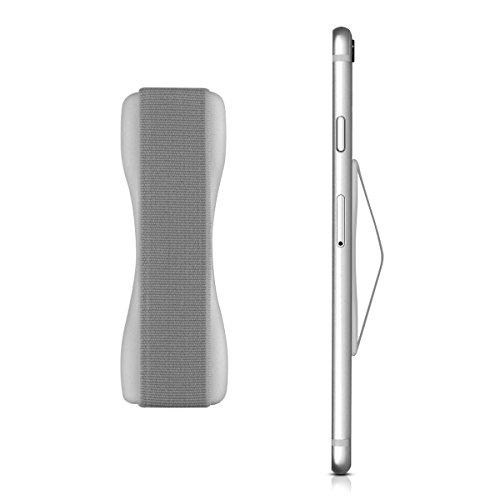 kwmobile-finger-halterung-smartphone-halter-fur-die-hand-fur-verbesserte-einhandbedienung-fur-iphone