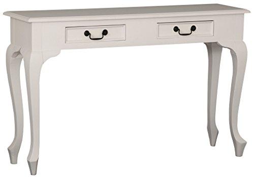 skagen-mesa-consola-madera-color-blanco