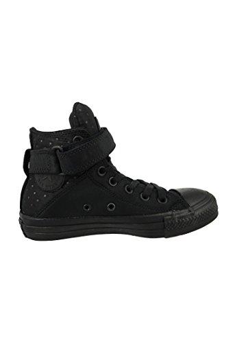 Converse Chucks 553281C CT AS néoprène Brea Noir Black