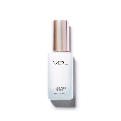 V D L lumilayer Primer 3D Volumen Gesicht, 1.01 FL. OZ. (30 ml) (Künstler Der Make-up-kontur)