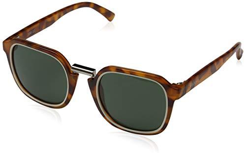 Mr. Boho | Bushwick | Cream / Leo Tortoise   -   Sonnenbrillen fur Damen und Herren