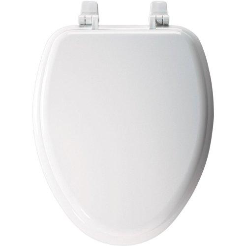 iglesia-asiento-1400ttc-000-alargada-cerrada-frente-toilet-seat-en-blanco