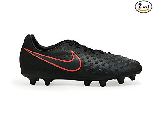 new product 14675 b8bd6 Nike magista opus | Classifica prodotti (Migliori & Recensioni) 2019 ...
