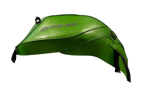 cubre-depositos-bagster-kawasaki-er-6f-2010-verde-nacarado