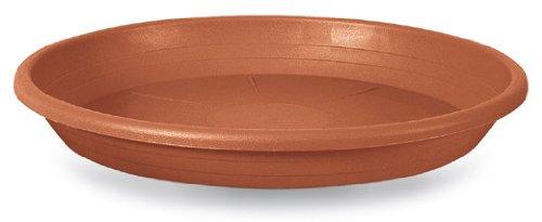 veca-plato-cilindro-65-cm-terracota-maceta-70cm