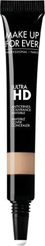 make-up-for-ever-ultra-hd-invisible-cover-concealer-7ml-y33-vanilla