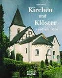 Kirchen und Klöster rund um Bonn - Hans Otzen
