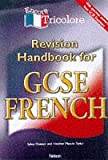Encore Tricolore: Revision Handbook for GCSE French