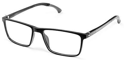 Lesehilfe /- brille