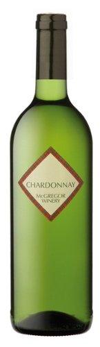 6x-075l-2017er-McGregor-Chardonnay-Robertson-WO-Sdafrika-Weiwein-trocken