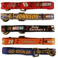 nascar-licensed-4ft-dog-lead-tony-stewart-20-by-pet-goods-manufacturing