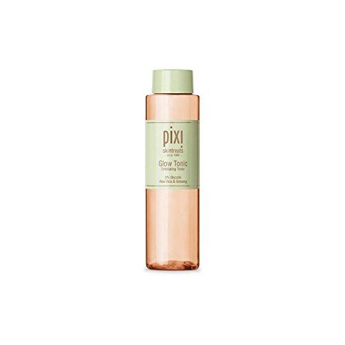 Pixi Glow Tonic 250ml (Confezione da