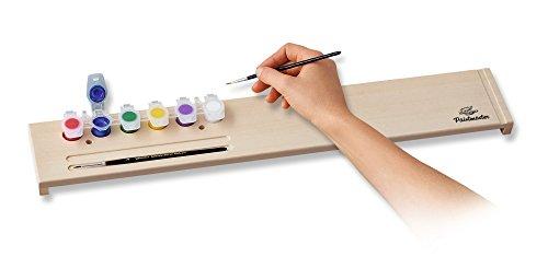 Schipper 605210763 - Pintura Maestra por números