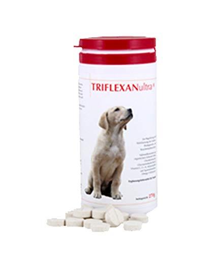 Selectavet 180 Tabletten TRIFLEXAN Ultra