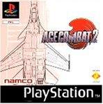 Ace Combat 2
